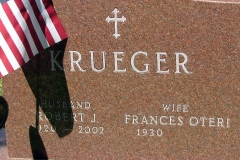 Krueger