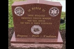 Town of North Stonington